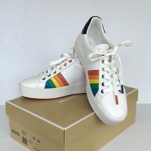 Michael Kors Shoes | Michael Kors
